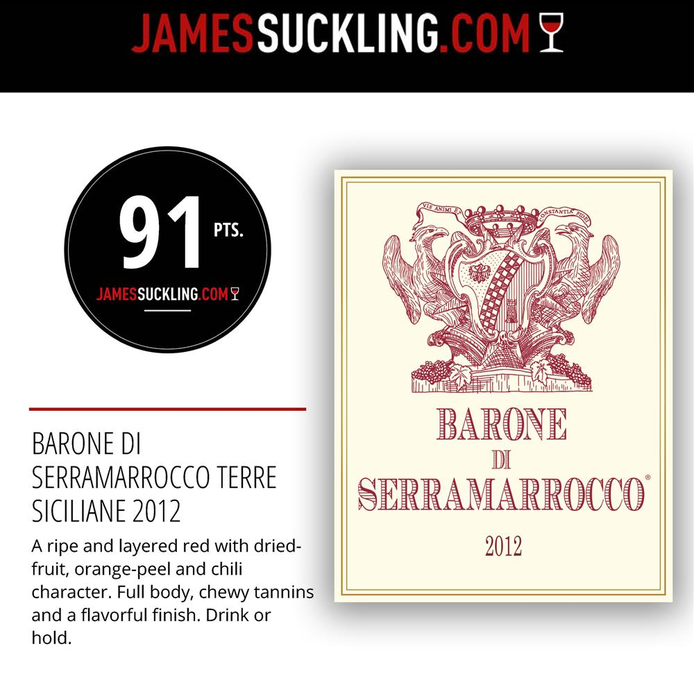 10_Barone 2012 (1)