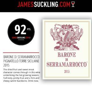 BARONE DI SERRAMARROCCO_AW02
