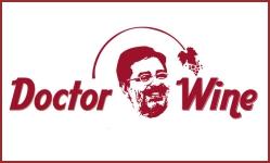 doctorwine