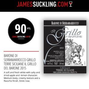 grillo_Aw02