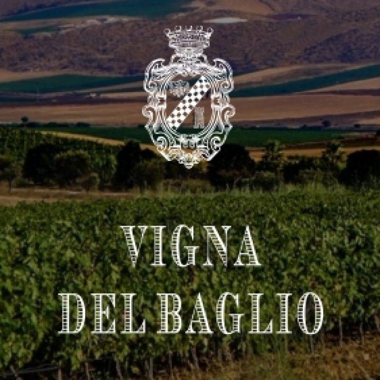 vigna_baglio2