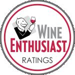 winent