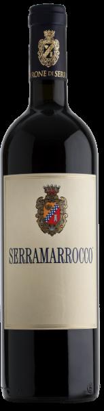B01_Serramarrocco_bord01