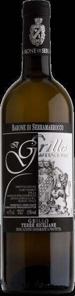 B01_Serramarrocco_grillo