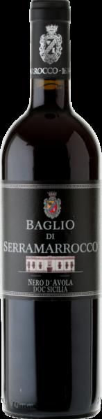 baglio_serramarrocco_2020BOT