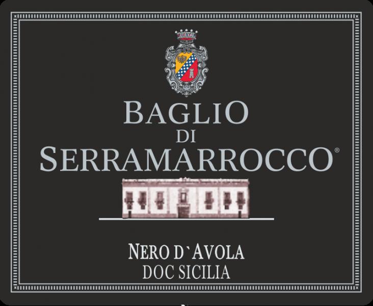baglio_serramarrocco_2020Etic