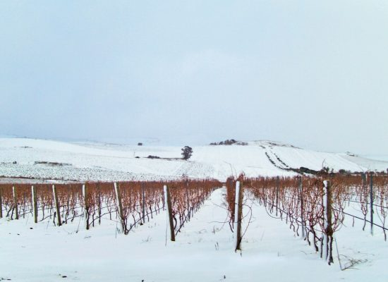 serramarrocco_neve